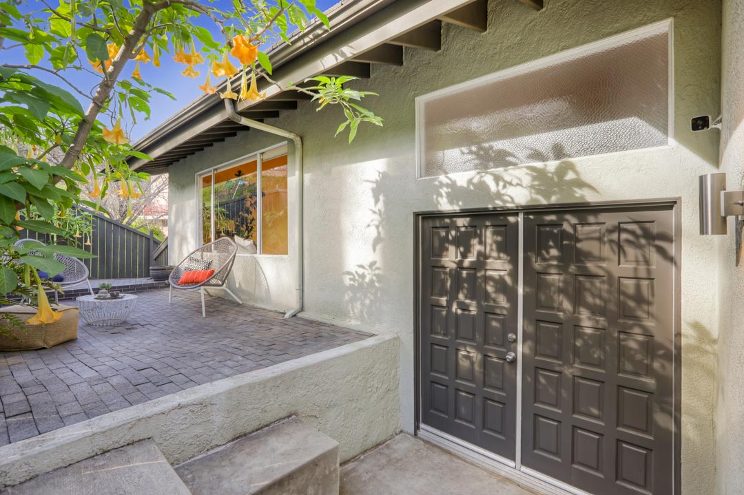 3949 Brilliant St Glassell Park Tracy Do Home for Sale
