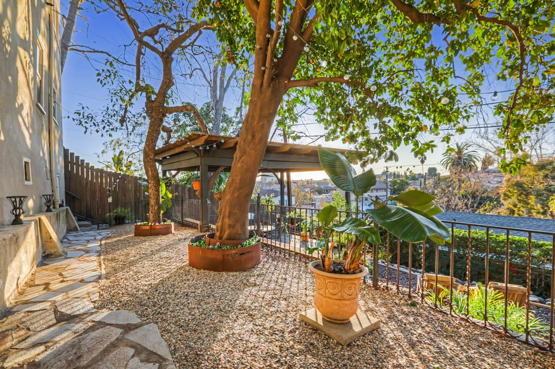1531 Parmer Ave 90026 Echo Park Home for Sale Tracy Do