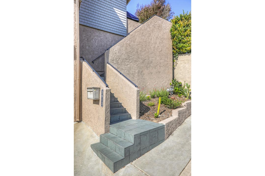 3813 Roderick Rd Glassell Park Home for Sale Tracy Do