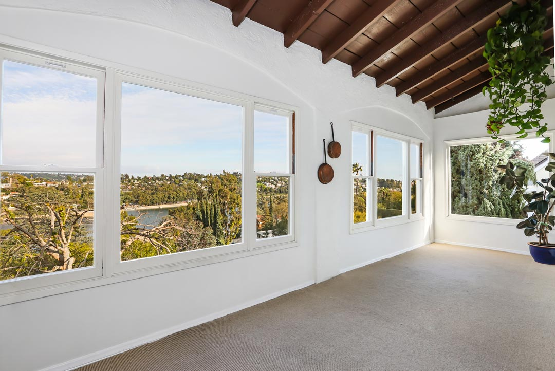 2312 Moreno Dr 90039 Silver Lake Home for Sale Tracy Do