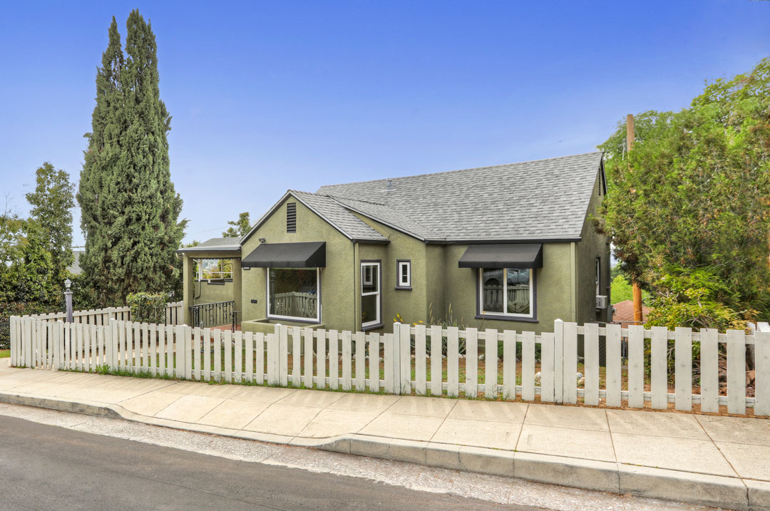1205 Nolden St Highland Park Home for Sale Tracy Do Compass