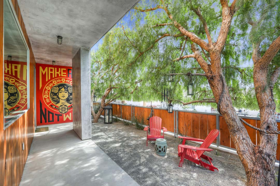 3611 Ellsworth St Silver Lake Home for Sale Tracy Do