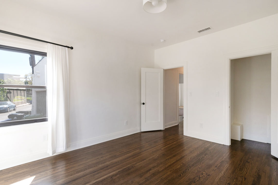 961 Maltman Ave Silver Lake Home for Lease Tracy Do