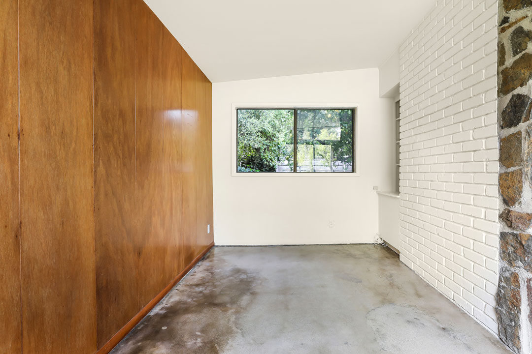 1260 S Euclid Ave Pasadena Home for Lease Tracy Do Madison Heights