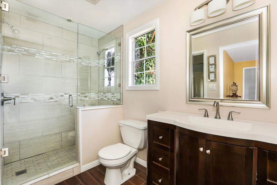 6204 Saylin Ln Highland Park Tracy Do Home for Sale
