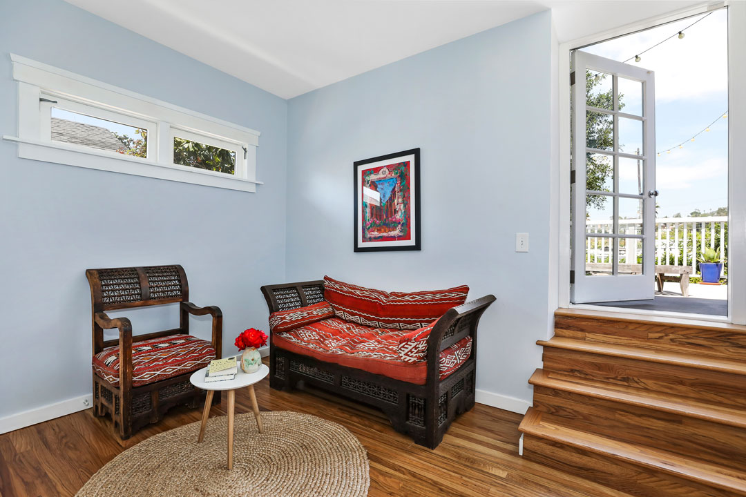 6149 Mesa Ave Highland Park Home for Sale Tracy Do Compass