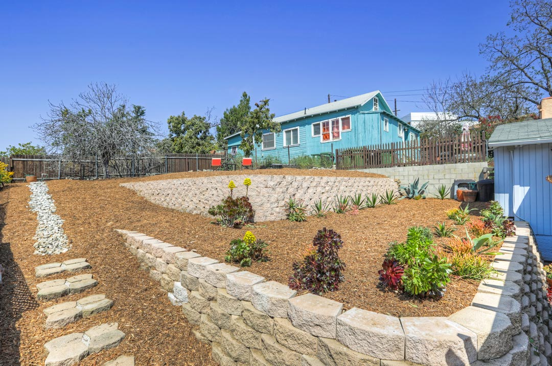 963 Farnam St Highland Park Home for Sale Tracy Do
