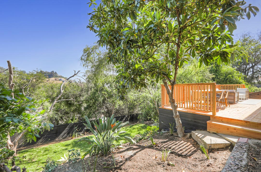 3922 Roderick Rd Glassell Park Home for Sale Tracy Do Compass