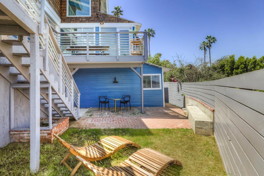 2592 Adelbert Ave 90039 Silver Lake Home for Sale Tracy Do Compass