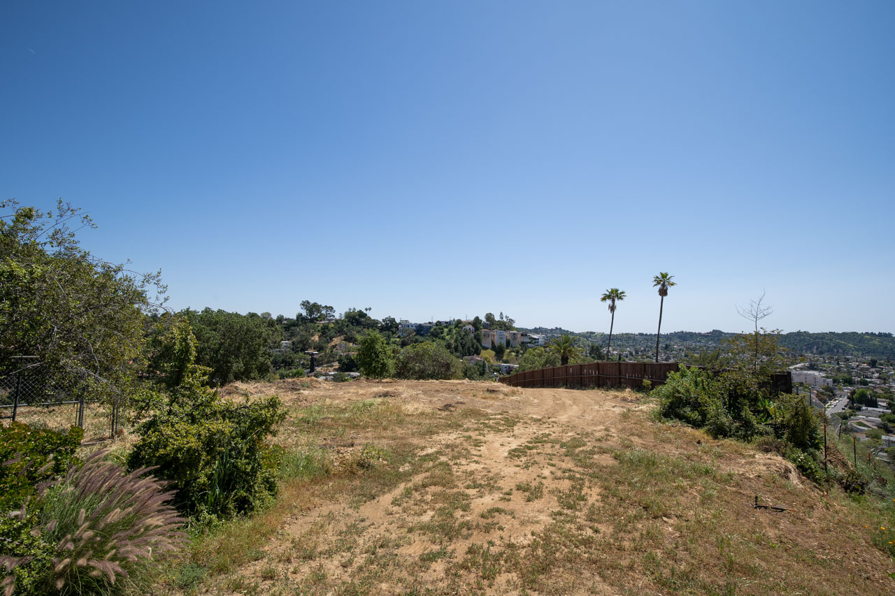 5461 E Brevis St Highland Park Land for Sale Tracy Do