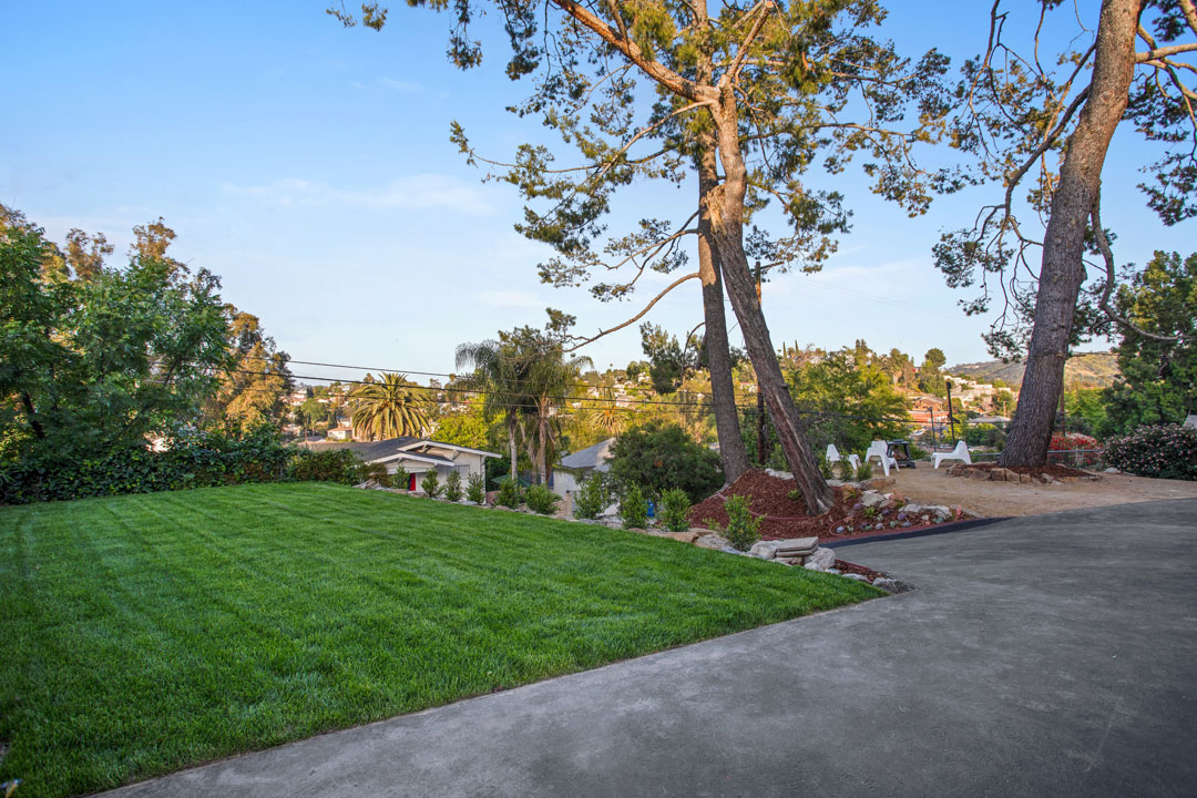 825 Terrace 49 Highland Park Home for Sale Tracy Do Compass
