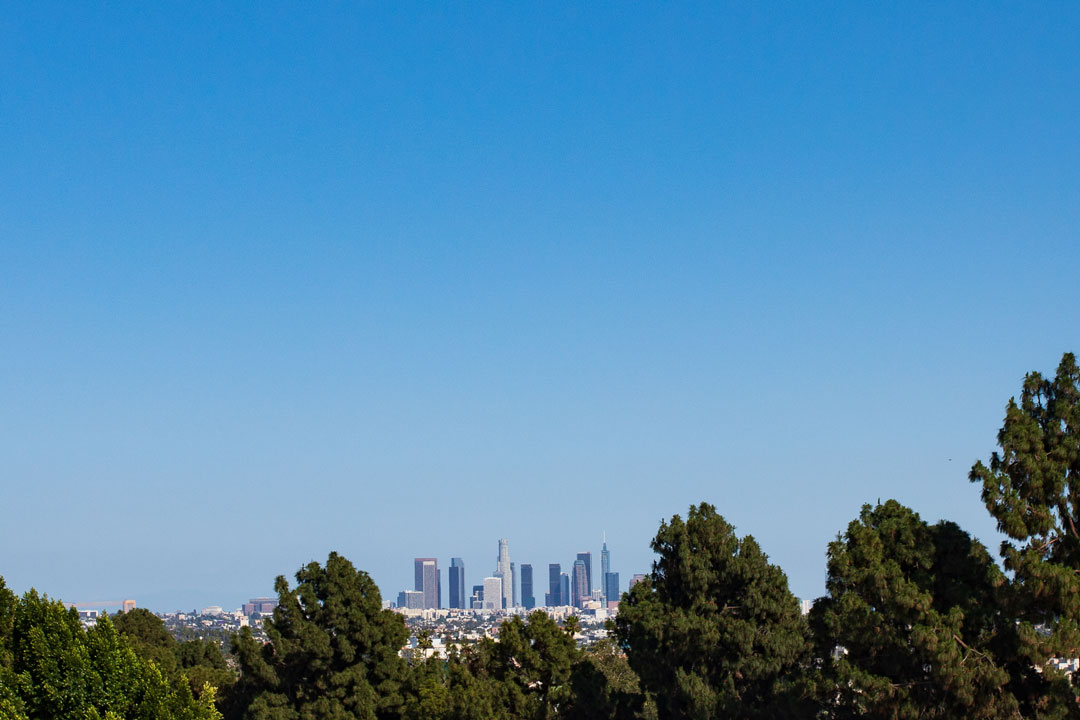 7062 Hawthorn Ave #104 Hollywood Condo for Sale