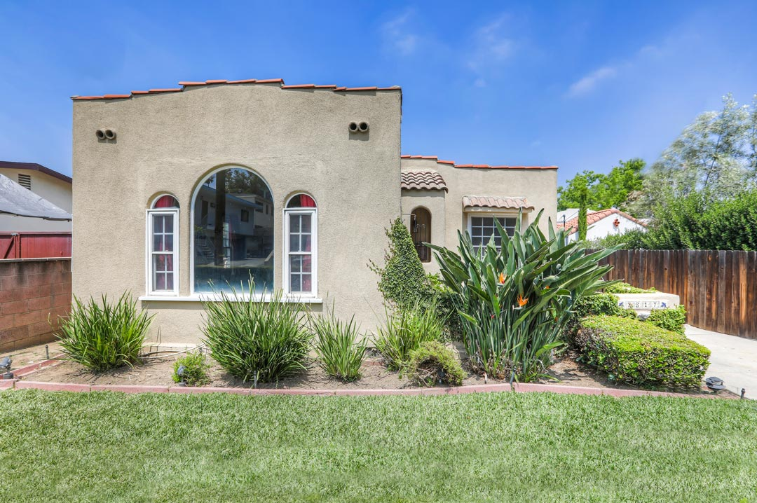 1517 Parmer Ave Silver Lake 90026 Home for Sale Tracy Do Compass