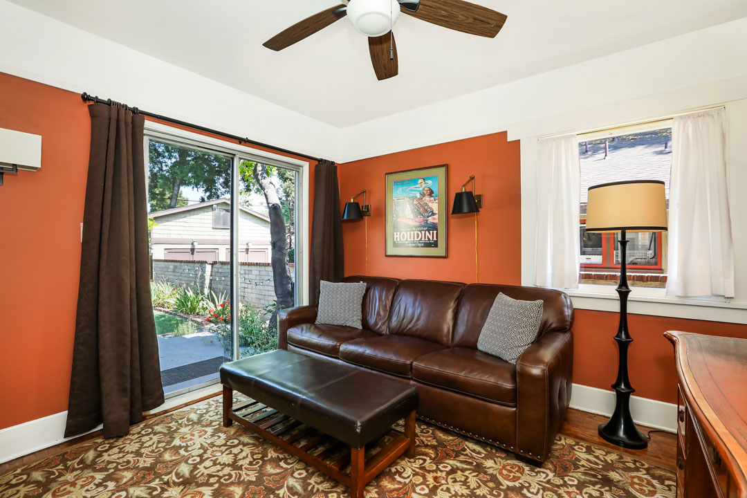 588 N Michigan Ave Pasadena Home for Sale Tracy Do Compass