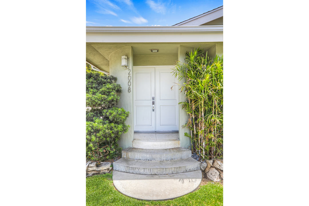 2008 Colby Ave West Los Angeles Home for Lease Tracy Do Compass