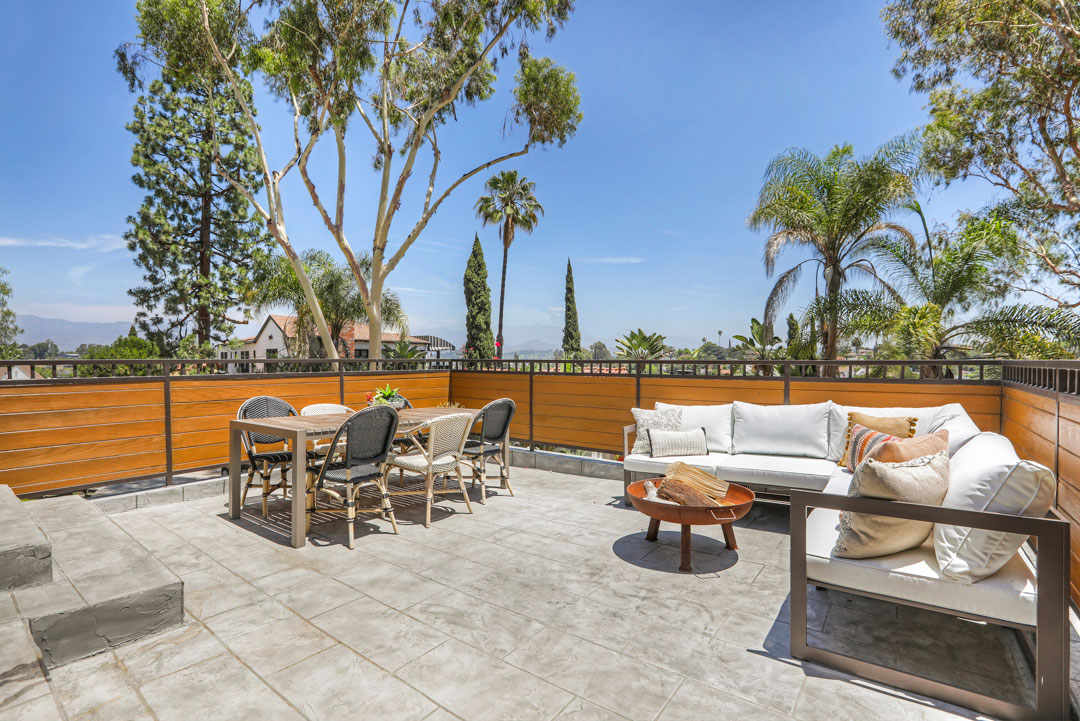 2427 Kenilworth Ave 90039 Silver Lake Home for Sale Tracy Do Compass