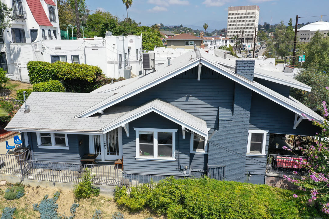 903 Glendale Blvd Echo Park Home for Sale Tracy Do Compass