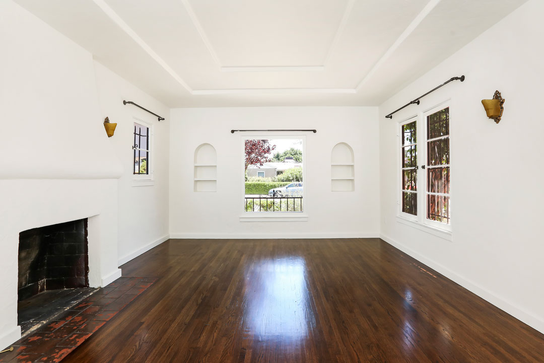 4152 Brunswick Ave Atwater Village Home for Lease Tracy Do Compass
