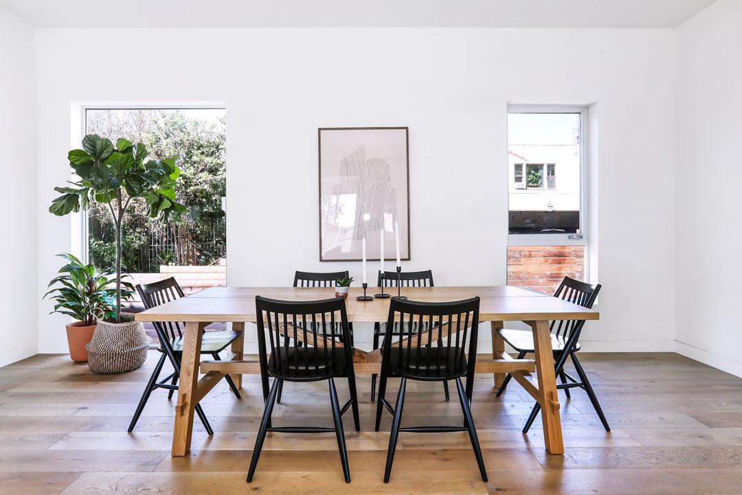 975 W Kensington Rd Echo Park Duplex Income Property for Sale Tracy Do Compass