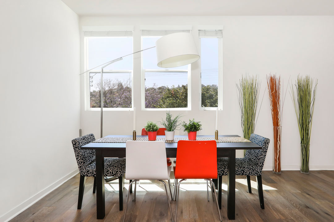 3901 Eagle Rock Blvd #23 Glassell Park Home for Lease Tracy Do Compass