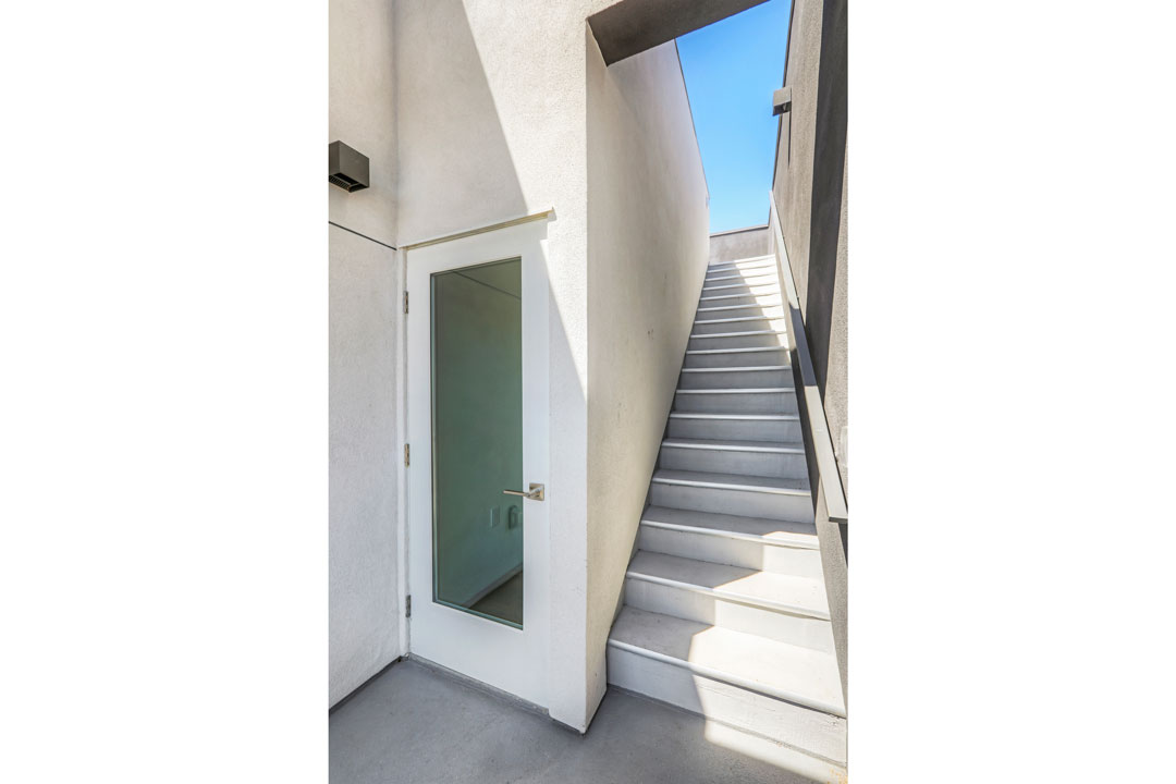 4132 Cumberland Ave Los Feliz Home for Sale Tracy Do Compass