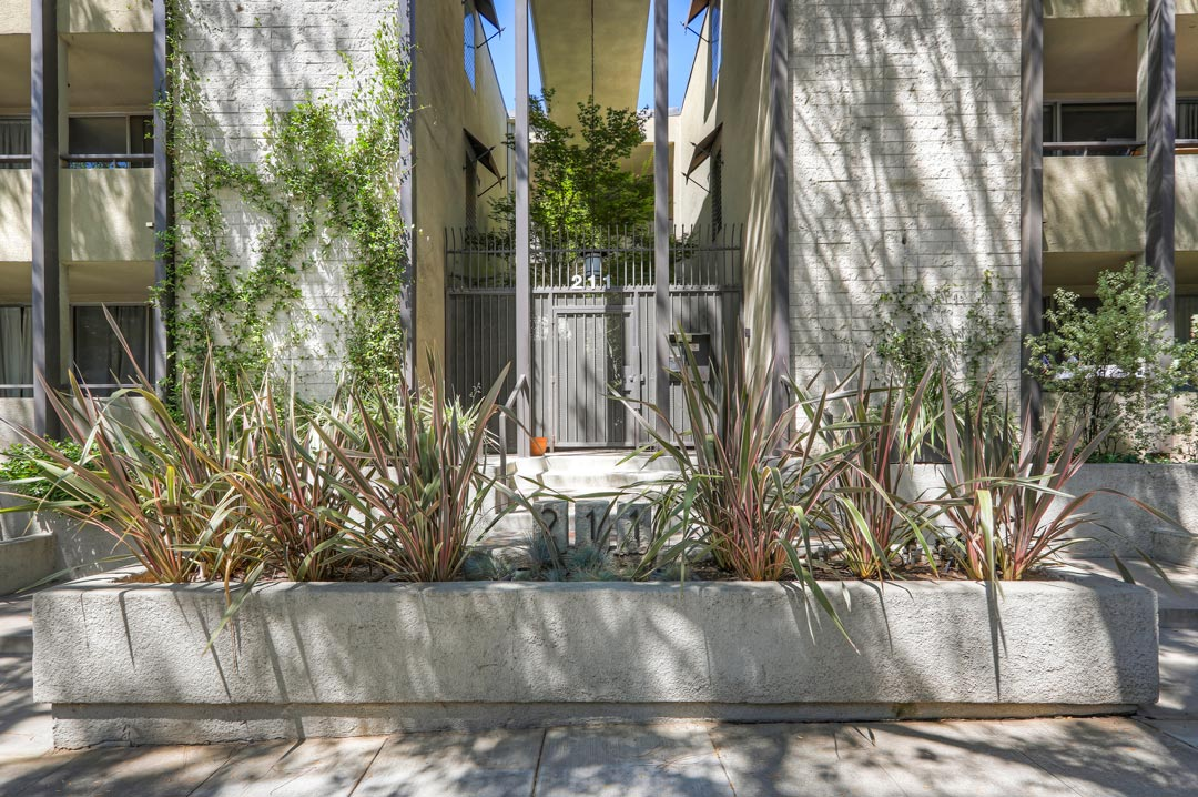 211 S Wilson Ave #307 Pasadena Condo for Sale Tracy Do