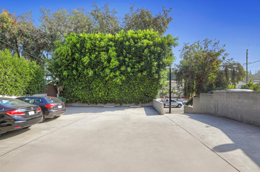 2711 Glendale Blvd Silver Lake Income Property for Sale Tracy Do Compass