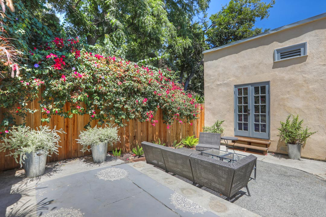 5335 Granada St Highland Park Home for Sale Tracy Do Compass