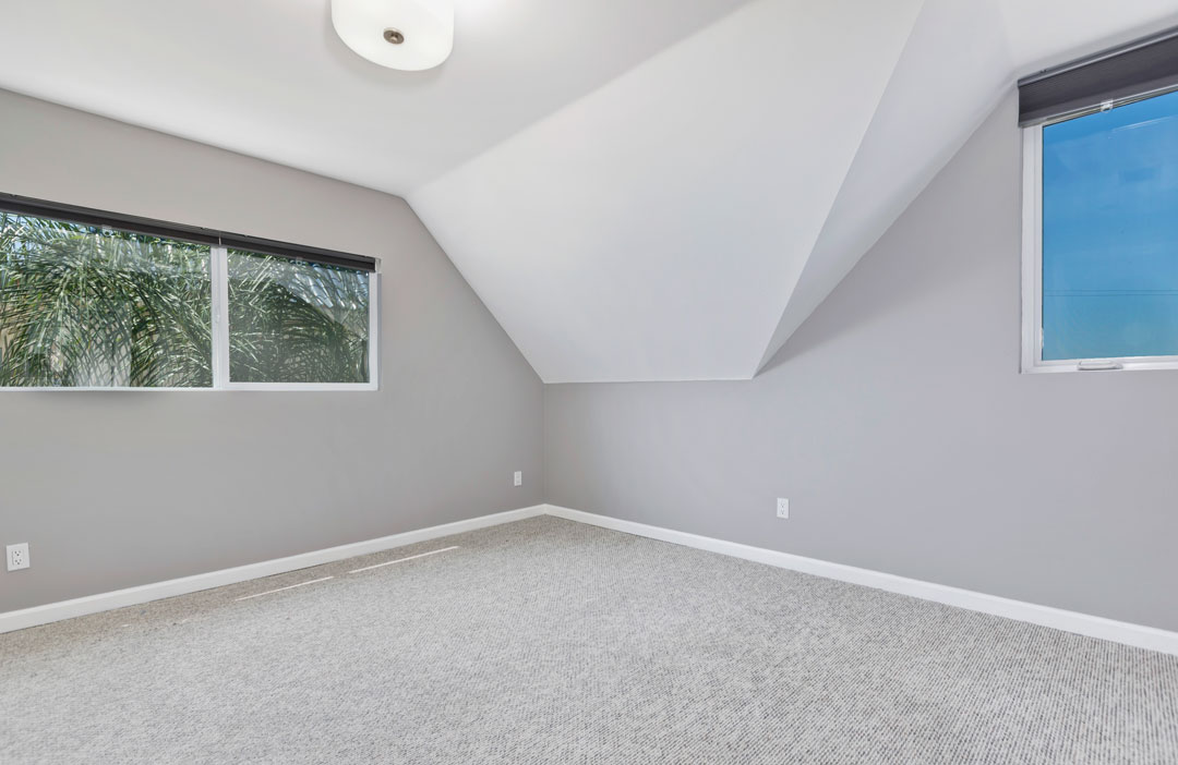 318 1/2 Parkman Ave Los Angeles Home for Lease Tracy Do Compass