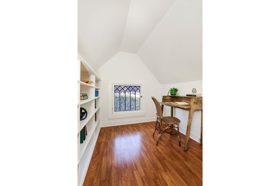 4612 Kingswell Ave Los Feliz Duplex for Sale Income Property Tracy Do Compass
