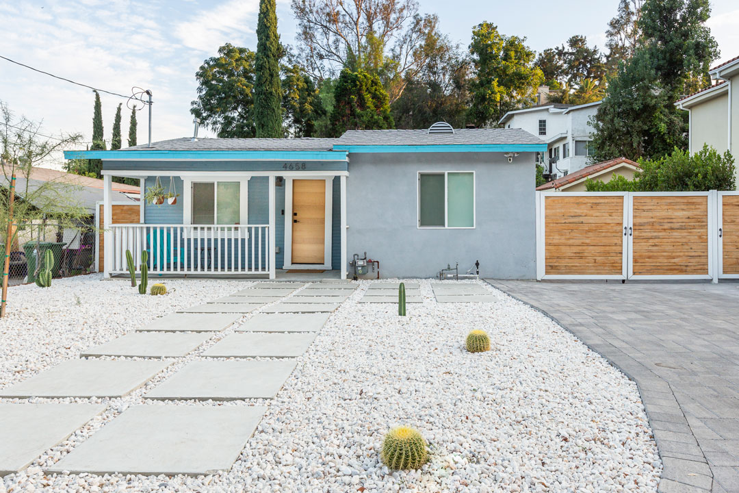 4658 Carnegie St El Sereno Home for Lease Tracy Do Compass