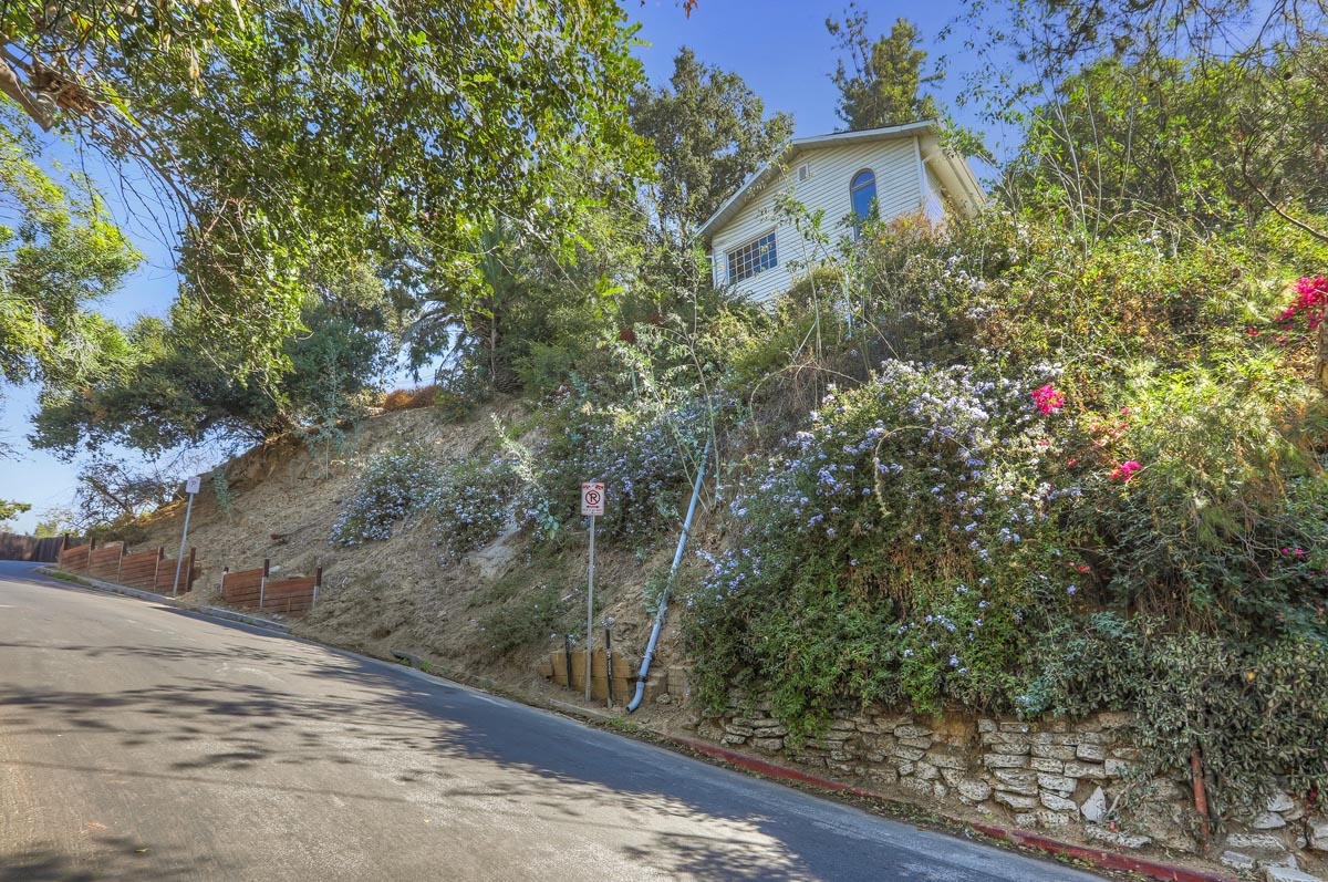 1946 Landa St Silver Lake Home for Sale Tracy Do Compass