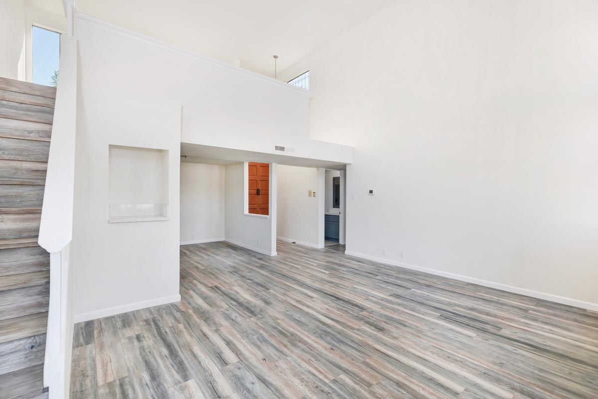 3315 Griffith Park Blvd #301 Los Feliz Condo for Sale Tracy Do Compass