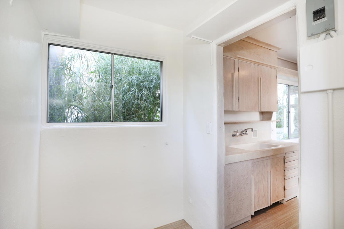 1830 1/2 Lucile Ave 90026 Silver Lake Apartment for Rent Schindler Tracy Do Compass