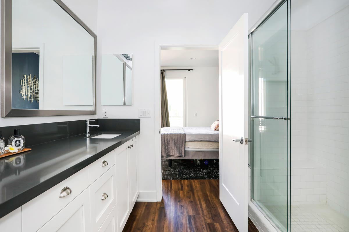 118 S Avenue 50 #203 Highland Park Townhome for Sale Tracy Do Compass