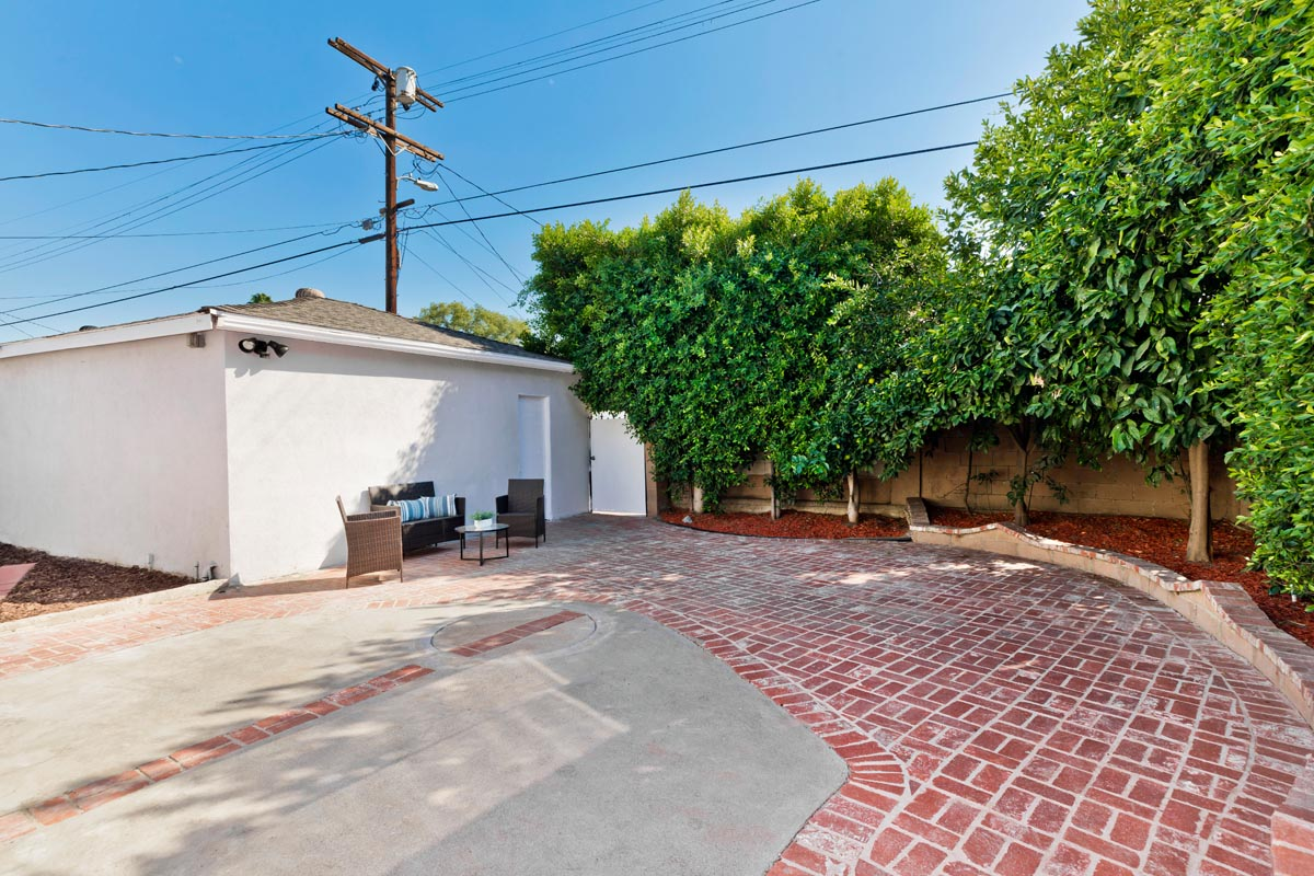 14758 Saticoy St Van Nuys Home for Sale Tracy Do Compass