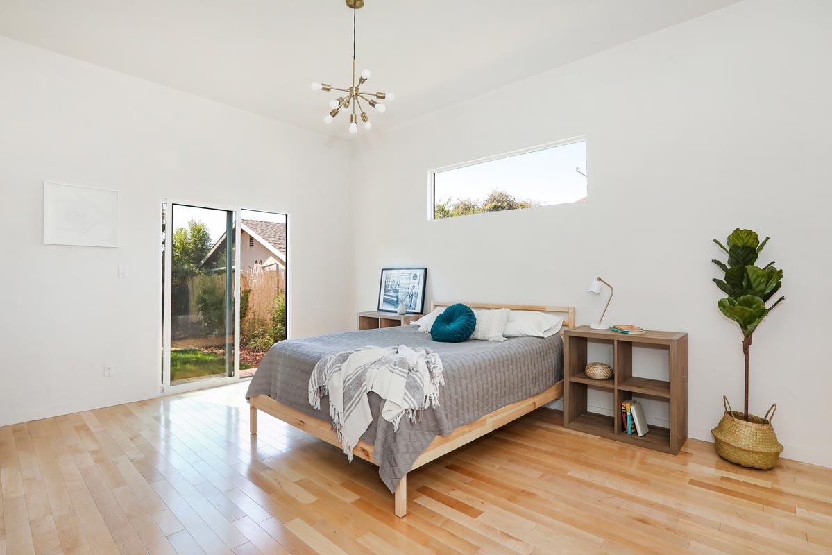 564 W Montana St Pasadena Home for Sale Tracy Do Compass