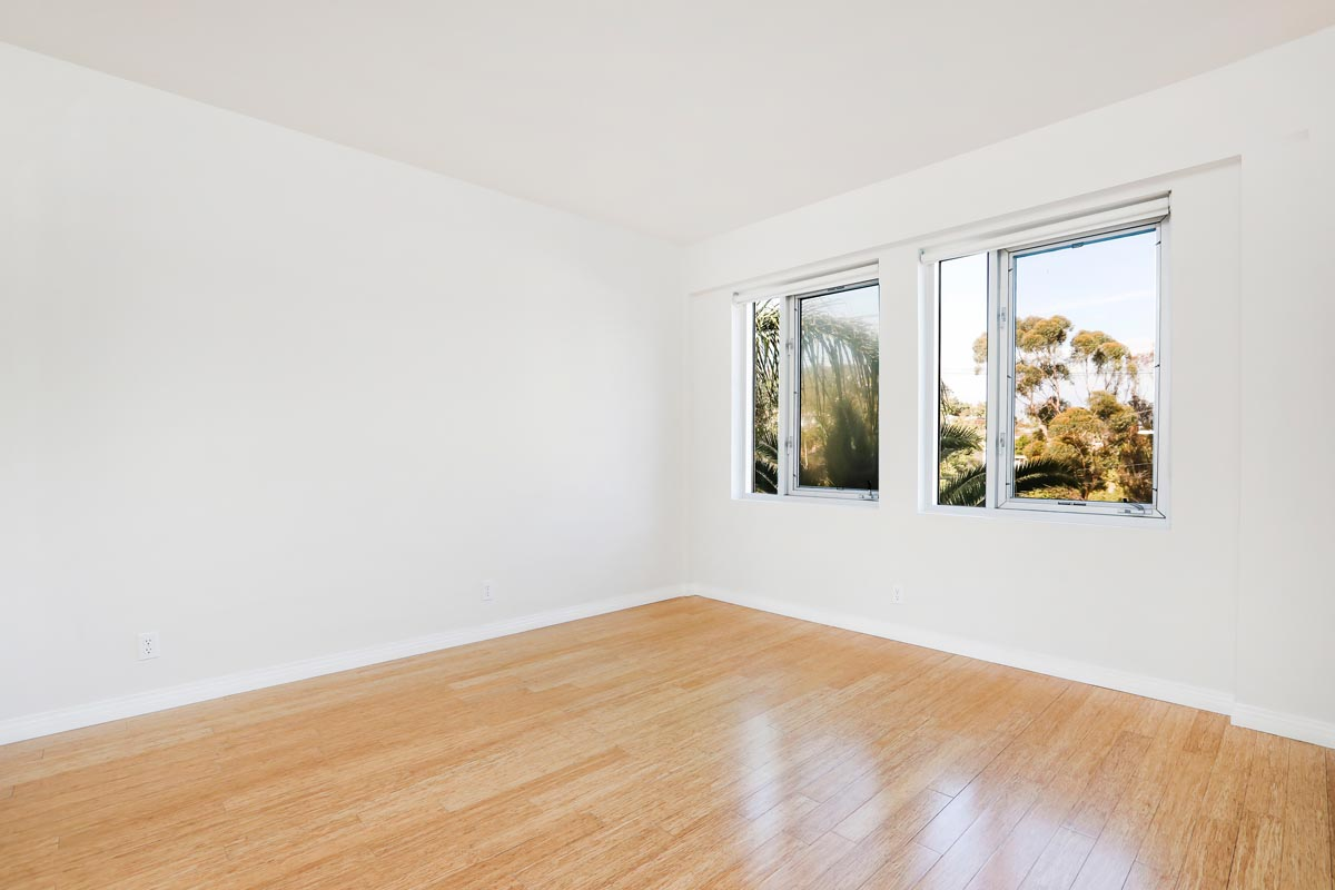 2024 Allesandro St #2 Echo Park Home for Lease Tracy Do Compass