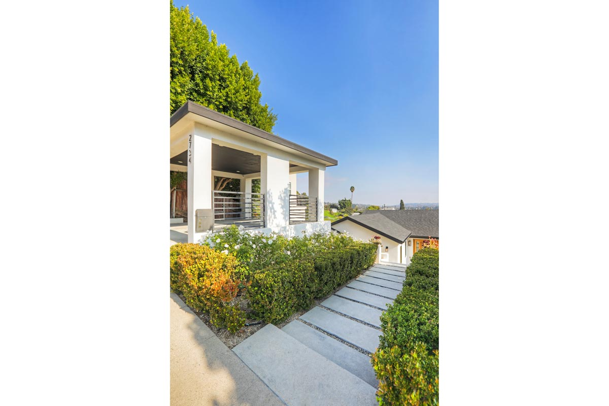 2734 Medlow Ave Eagle Rock Home for Sale Tracy Do Compass