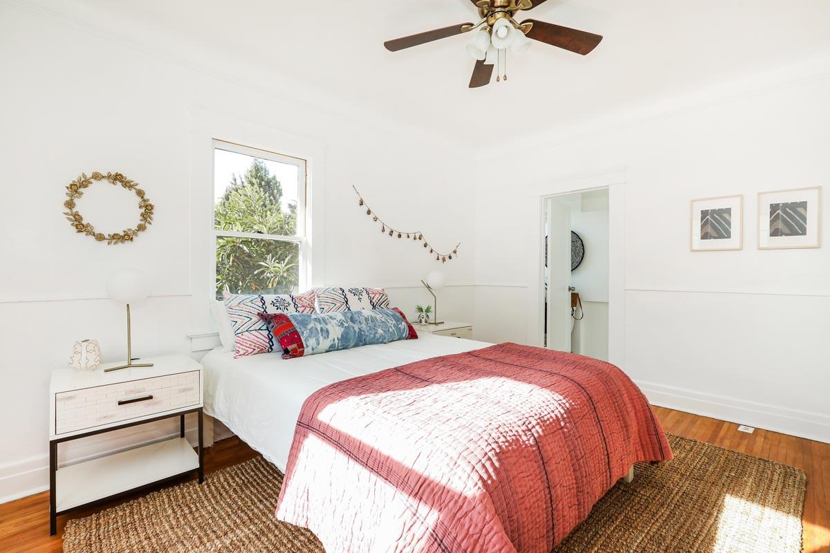 755 E Kensington Rd 90026