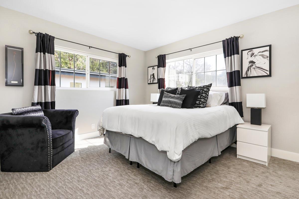 5713 Haneman St Highland Park Home for sale Tracy Do Compass