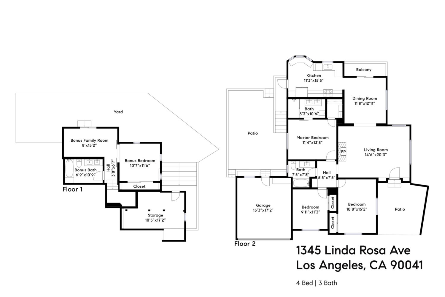 Floorplan_Example2