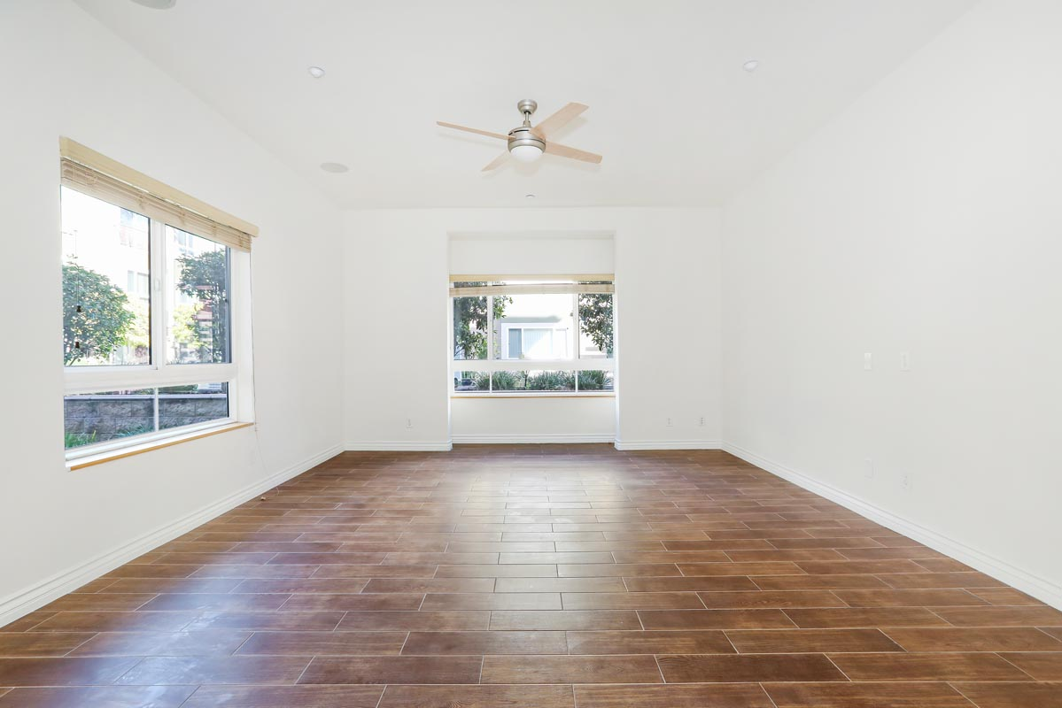 228 S Olive Ave #A101 Alhambra Condo for Sale Tracy Do Compass