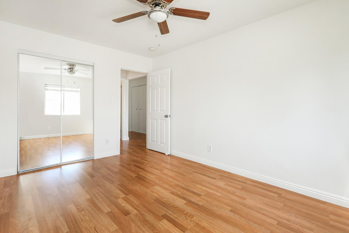 1148 Euclid Ave Boyle Heights Apartment for Lease Tracy Do Compass