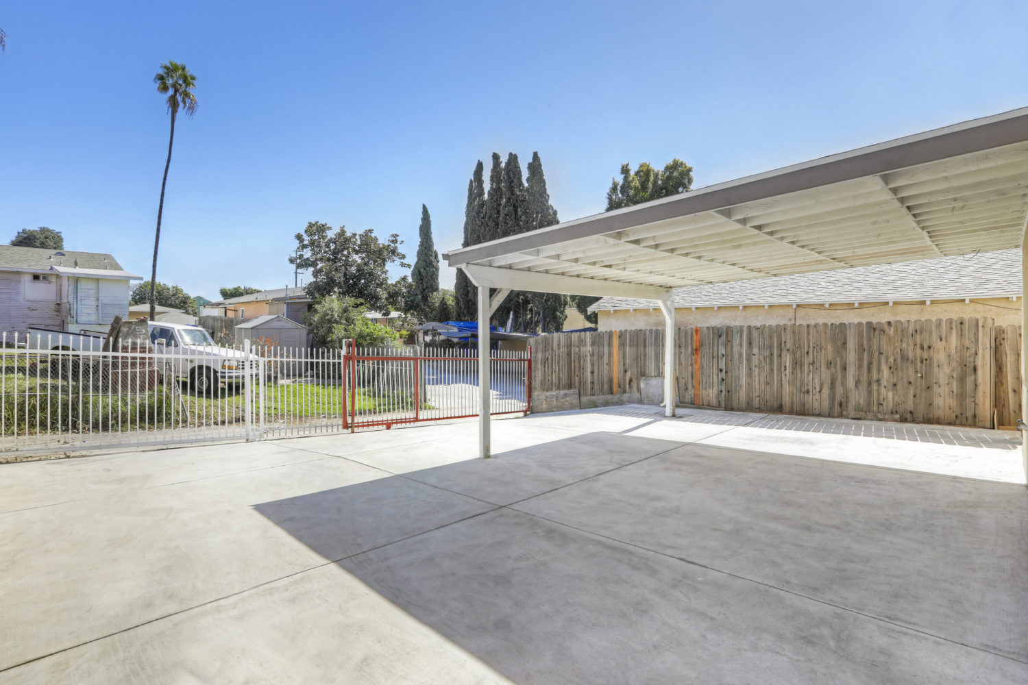 1146 Euclid Ave Boyle Heights Apartment for Lease Tracy Do Compass