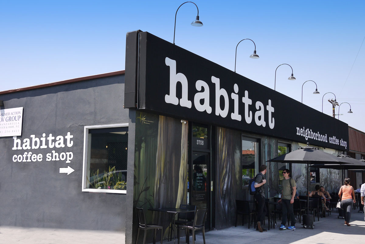 09_habitat_coffee