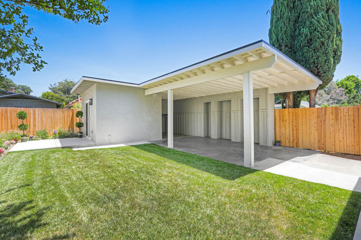 758 N Michigan Ave Pasadena Home For Sale Tracy Do Compass