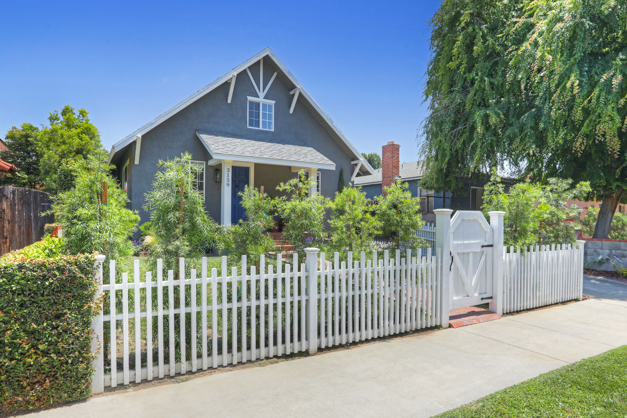 3159 Hollydale Dr Atwater Village Home for Sale Tracy Do Compass