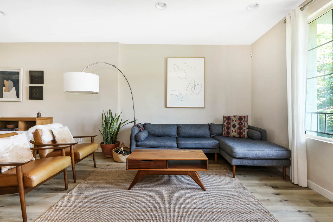 1615 Echo Park Ave #9 Echo Park Home for Sale Tracy Do Compass