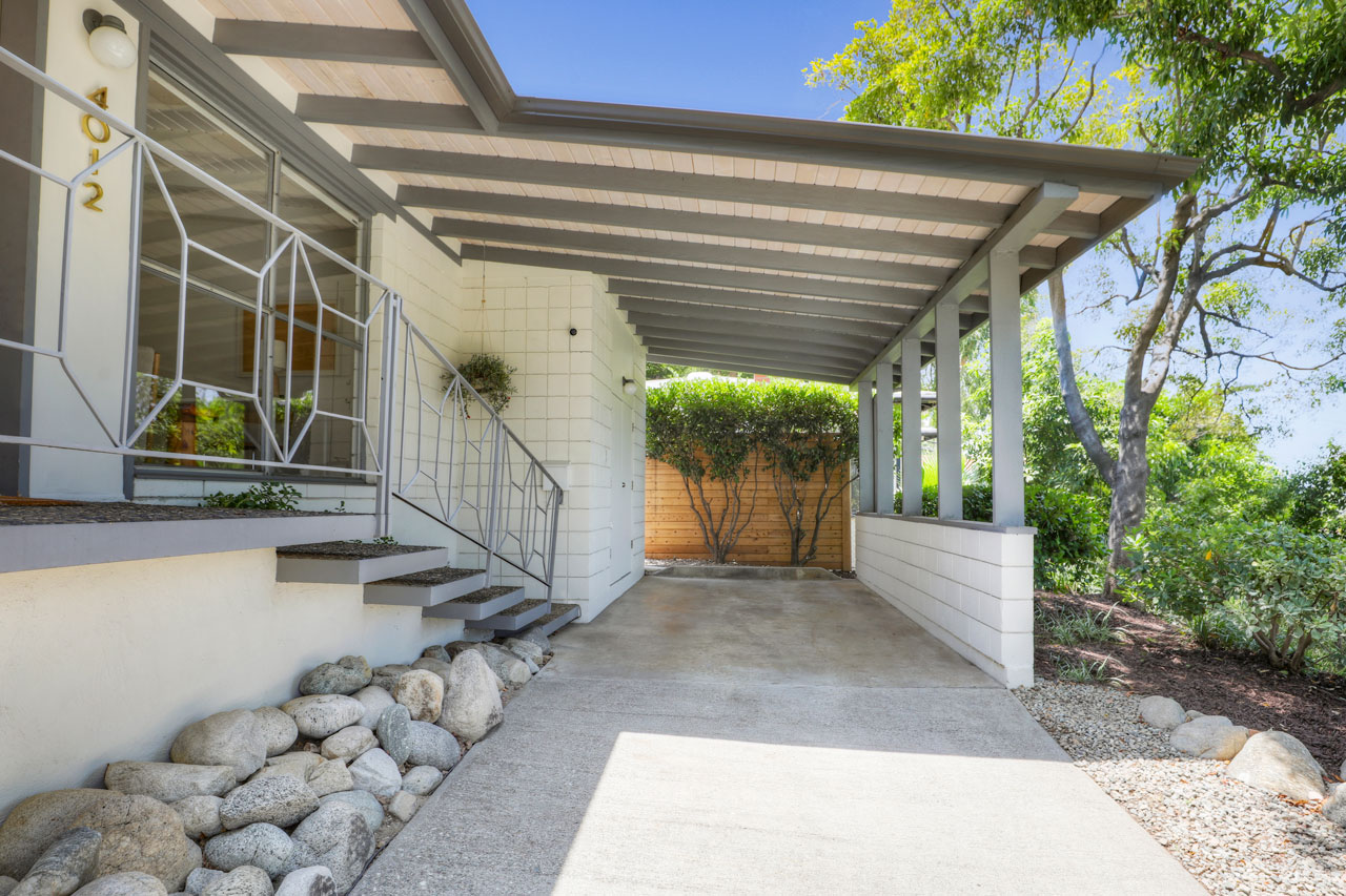 4012 Scandia Way Glassell Park Home for Sale Tracy Do Compass